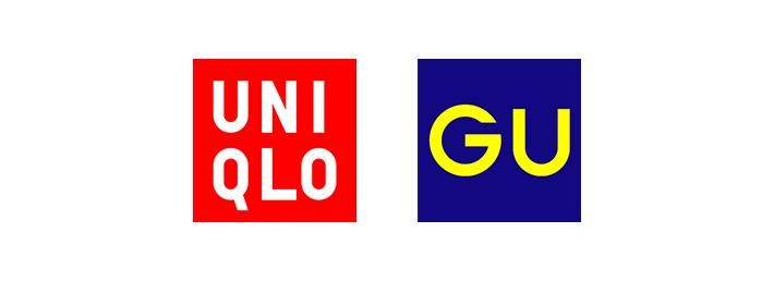 UNIQLO GU